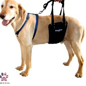 Other - Dog Support & Rehabilitation Harness